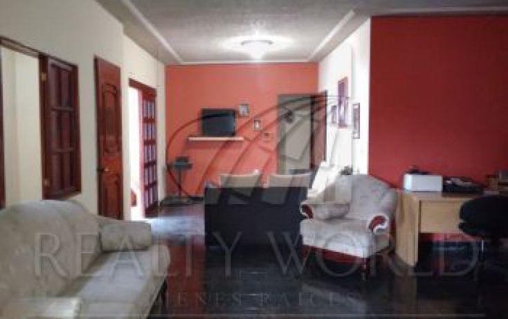 Foto de casa en venta en 67150, residencial azteca, guadalupe, nuevo león, 1746779 no 06