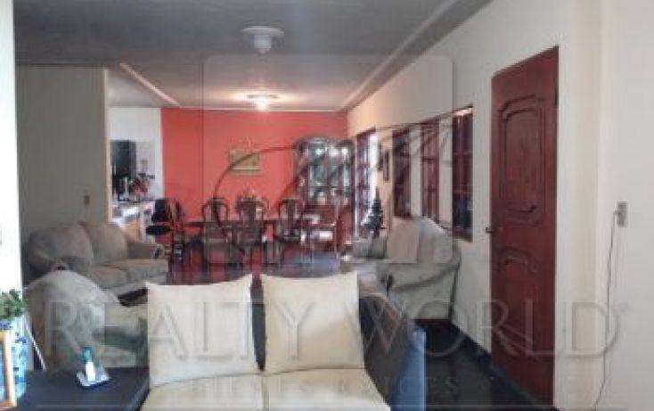 Foto de casa en venta en 67150, residencial azteca, guadalupe, nuevo león, 1746779 no 07