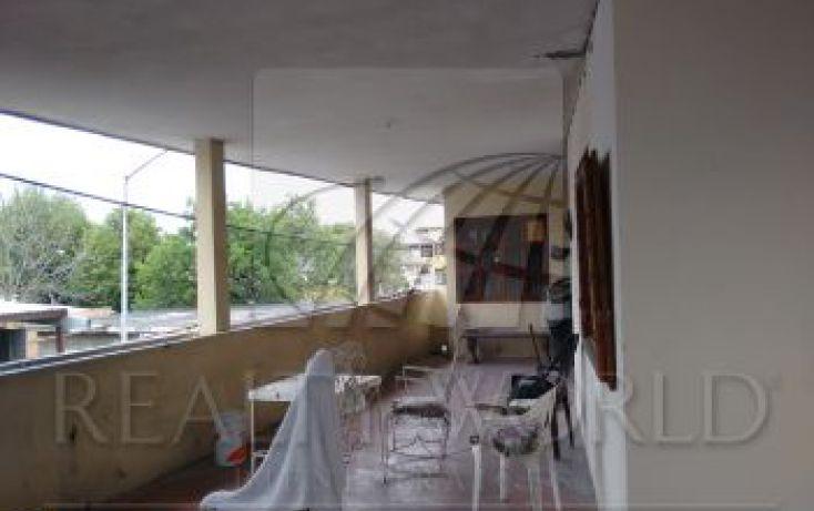 Foto de casa en venta en 67150, residencial azteca, guadalupe, nuevo león, 1746779 no 08