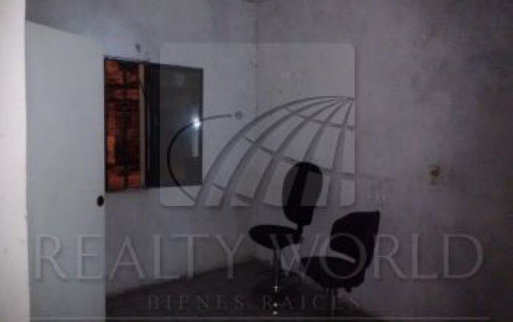Foto de casa en venta en 67150, residencial azteca, guadalupe, nuevo león, 1746779 no 09