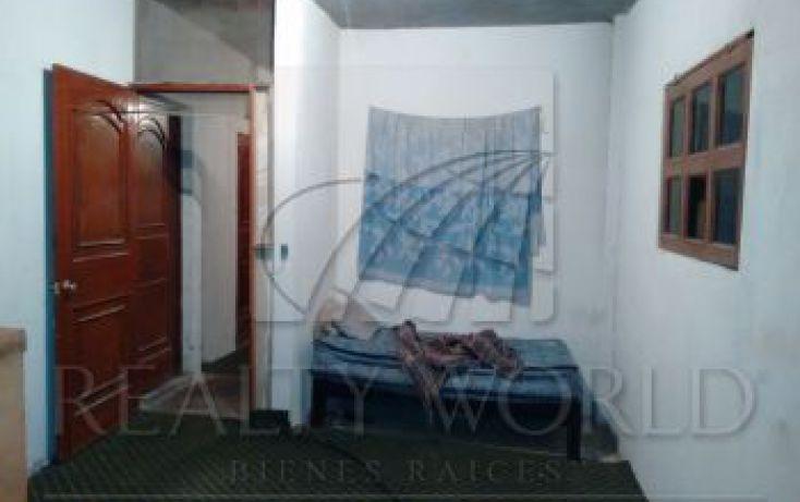 Foto de casa en venta en 67150, residencial azteca, guadalupe, nuevo león, 1746779 no 10