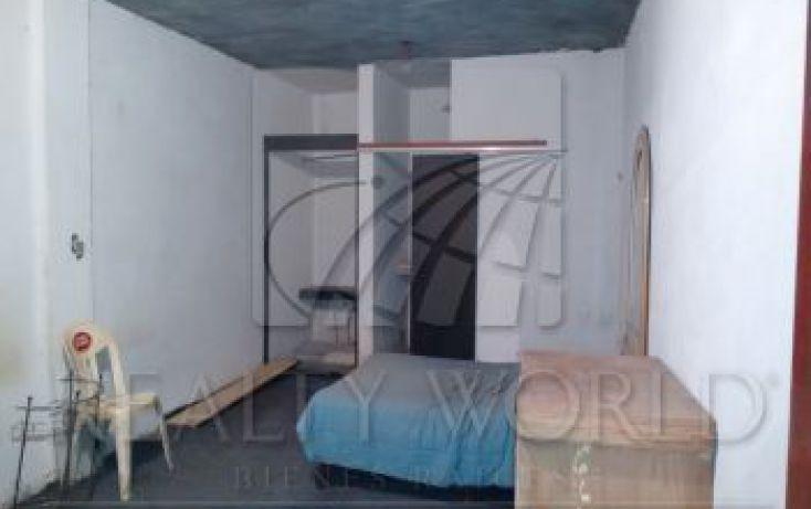 Foto de casa en venta en 67150, residencial azteca, guadalupe, nuevo león, 1746779 no 11