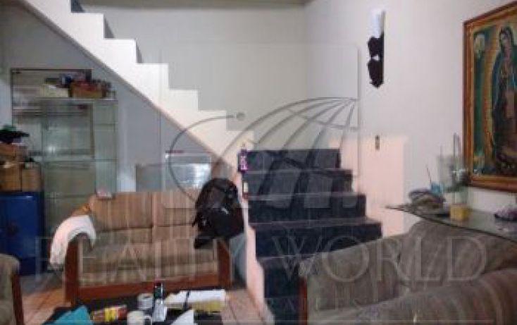Foto de casa en venta en 67150, residencial azteca, guadalupe, nuevo león, 1746779 no 12
