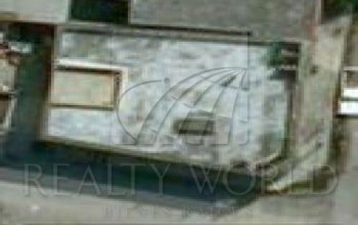 Foto de casa en venta en 67150, residencial azteca, guadalupe, nuevo león, 1746779 no 15