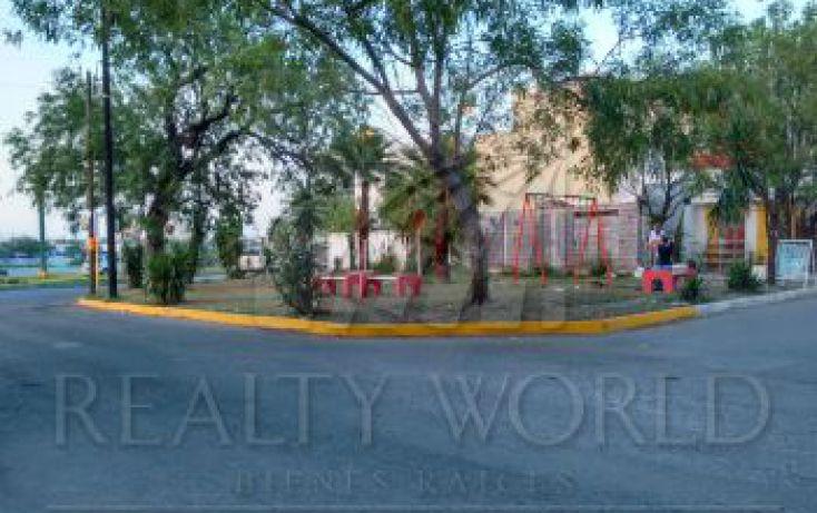 Foto de casa en venta en 67150, residencial azteca, guadalupe, nuevo león, 1784642 no 01