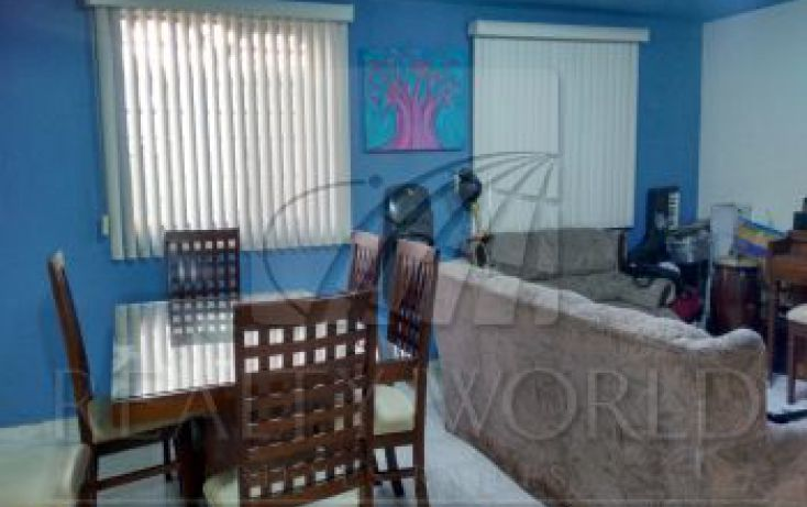 Foto de casa en venta en 67150, residencial azteca, guadalupe, nuevo león, 1784642 no 03