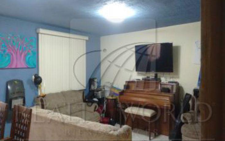 Foto de casa en venta en 67150, residencial azteca, guadalupe, nuevo león, 1784642 no 04