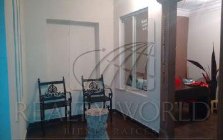 Foto de casa en venta en 67178, lomas de tolteca, guadalupe, nuevo león, 1746783 no 02