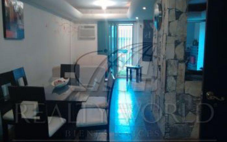 Foto de casa en venta en 67178, lomas de tolteca, guadalupe, nuevo león, 1746783 no 03