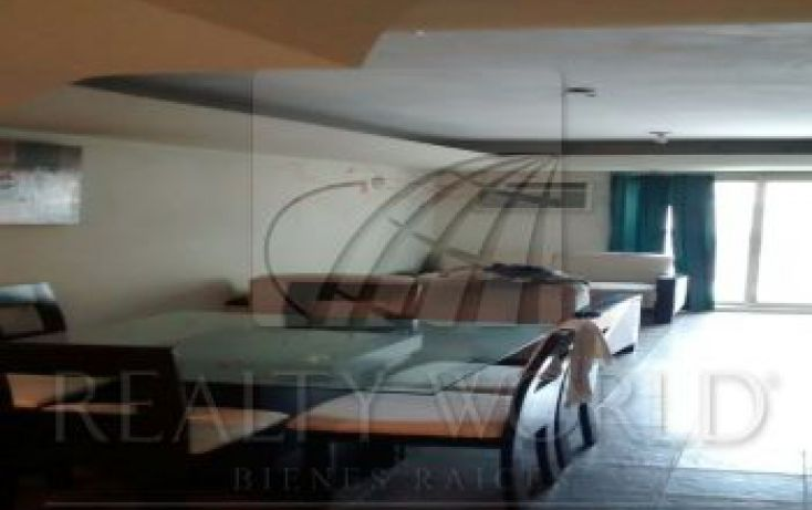 Foto de casa en venta en 67178, lomas de tolteca, guadalupe, nuevo león, 1746783 no 04