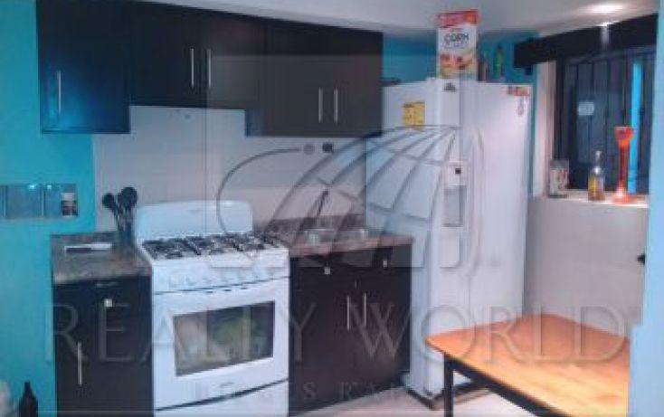 Foto de casa en venta en 67178, lomas de tolteca, guadalupe, nuevo león, 1746783 no 07