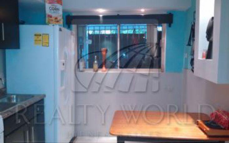 Foto de casa en venta en 67178, lomas de tolteca, guadalupe, nuevo león, 1746783 no 08
