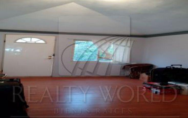 Foto de casa en venta en 67178, lomas de tolteca, guadalupe, nuevo león, 1746783 no 12