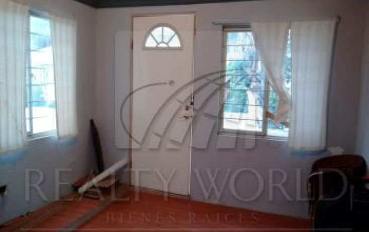 Foto de casa en venta en 67178, lomas de tolteca, guadalupe, nuevo león, 1746783 no 16