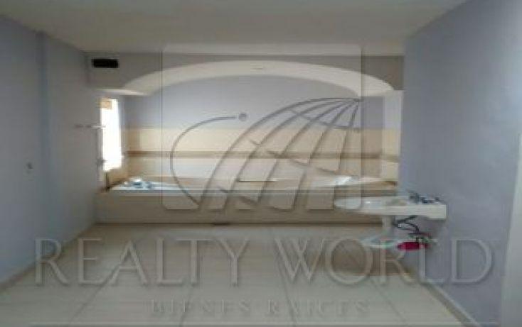 Foto de casa en venta en 67178, lomas de tolteca, guadalupe, nuevo león, 1746783 no 18