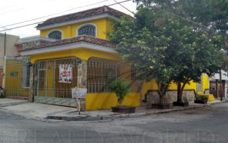 Foto de casa en venta en 67198, santa maría, guadalupe, nuevo león, 2012887 no 01
