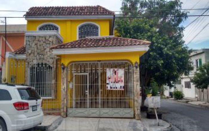 Foto de casa en venta en 67198, santa maría, guadalupe, nuevo león, 2012887 no 02
