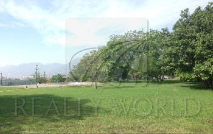 Foto de rancho en venta en 67280, monte bello, juárez, nuevo león, 1829943 no 01