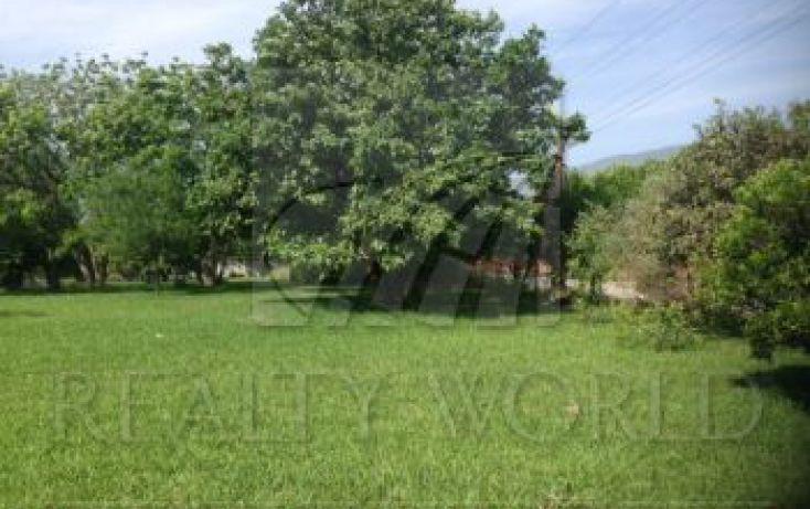 Foto de rancho en venta en 67280, monte bello, juárez, nuevo león, 1829943 no 02