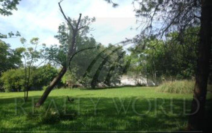 Foto de rancho en venta en 67280, monte bello, juárez, nuevo león, 1829943 no 04