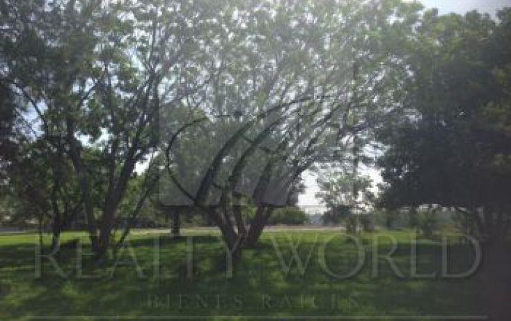 Foto de rancho en venta en 67280, monte bello, juárez, nuevo león, 1829943 no 05