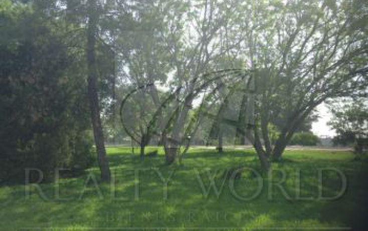 Foto de rancho en venta en 67280, monte bello, juárez, nuevo león, 1829943 no 06