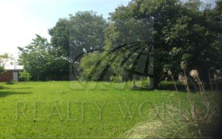 Foto de rancho en venta en 67280, monte bello, juárez, nuevo león, 1829943 no 07