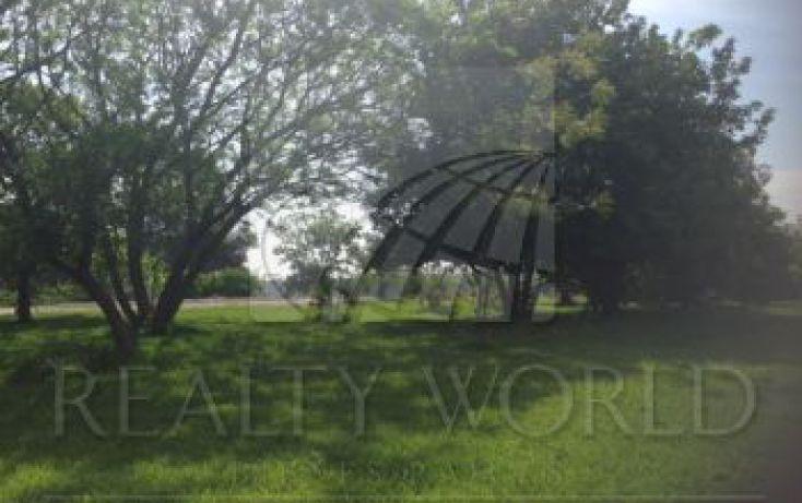 Foto de rancho en venta en 67280, monte bello, juárez, nuevo león, 1829943 no 08
