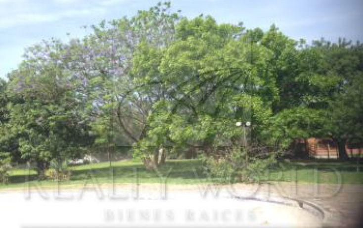 Foto de rancho en venta en 67280, monte bello, juárez, nuevo león, 1829943 no 10