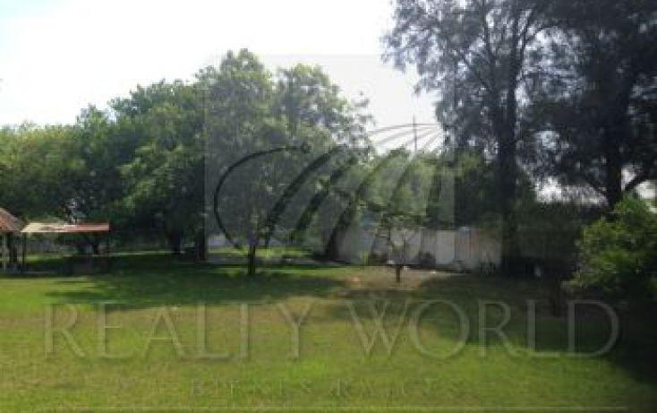 Foto de rancho en venta en 67280, monte bello, juárez, nuevo león, 1829943 no 11