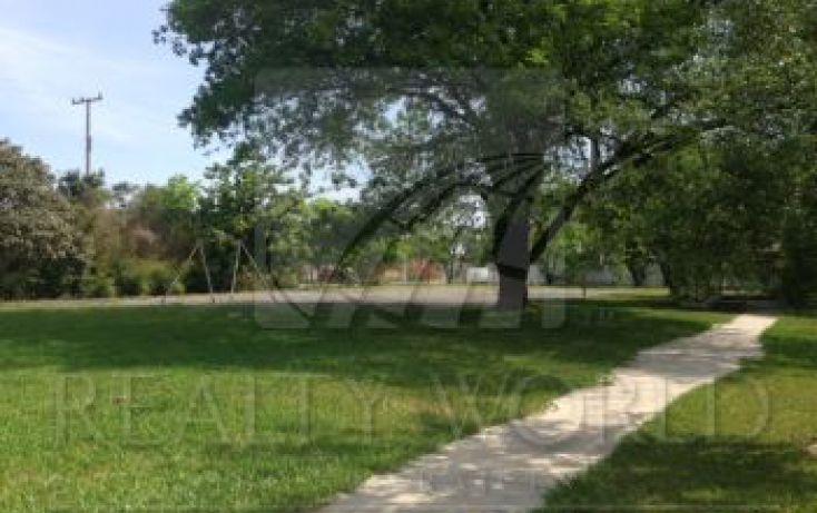 Foto de rancho en venta en 67280, monte bello, juárez, nuevo león, 1829943 no 12
