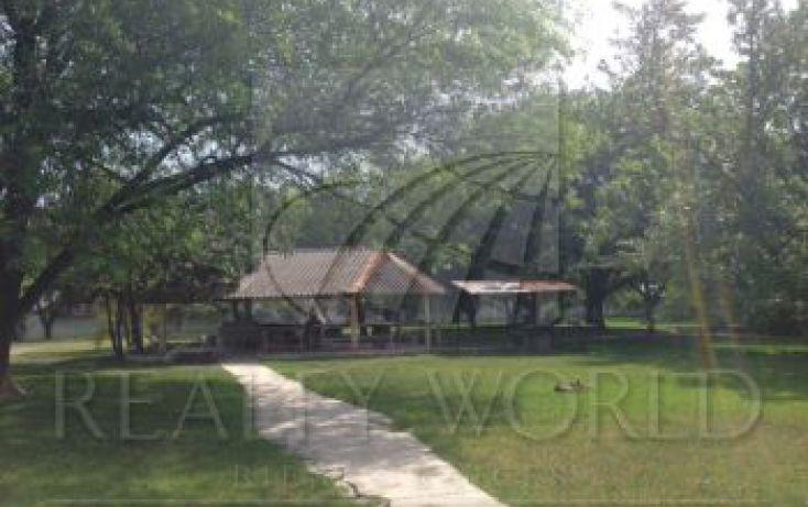 Foto de rancho en venta en 67280, monte bello, juárez, nuevo león, 1829943 no 13