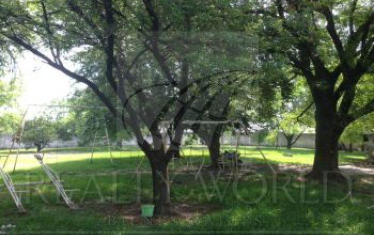 Foto de rancho en venta en 67280, monte bello, juárez, nuevo león, 1829943 no 14