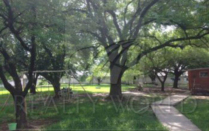 Foto de rancho en venta en 67280, monte bello, juárez, nuevo león, 1829943 no 15