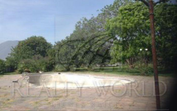 Foto de rancho en venta en 67280, monte bello, juárez, nuevo león, 1829943 no 16