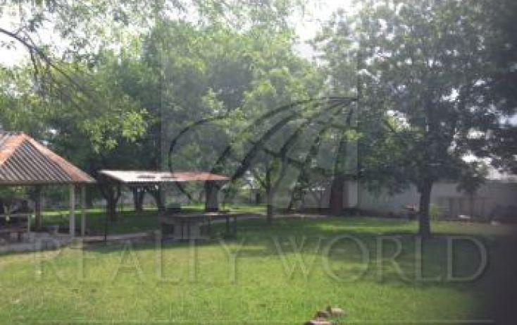 Foto de rancho en venta en 67280, monte bello, juárez, nuevo león, 1829943 no 17