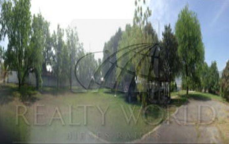Foto de rancho en venta en 67280, monte bello, juárez, nuevo león, 1829943 no 20