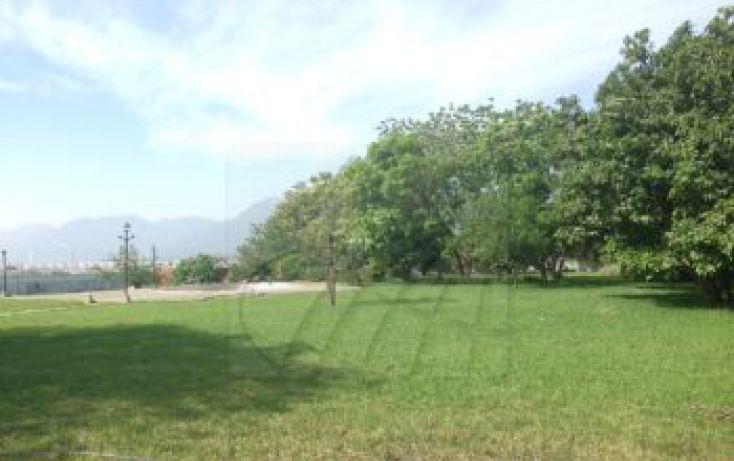 Foto de terreno habitacional en venta en 67280, monte bello, juárez, nuevo león, 1969081 no 01