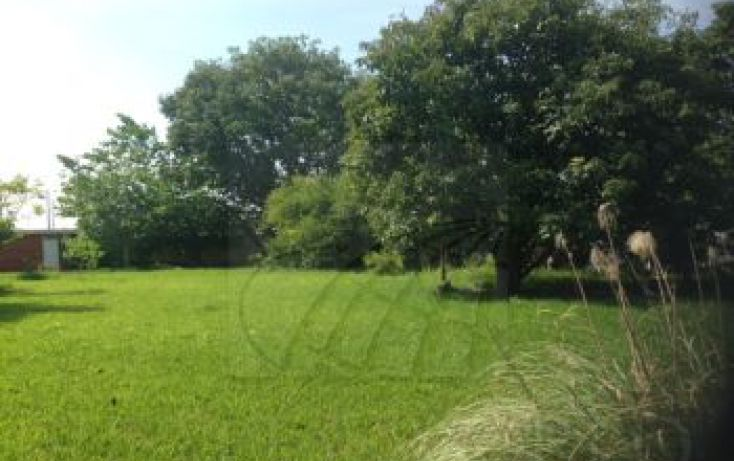 Foto de terreno habitacional en venta en 67280, monte bello, juárez, nuevo león, 1969081 no 07