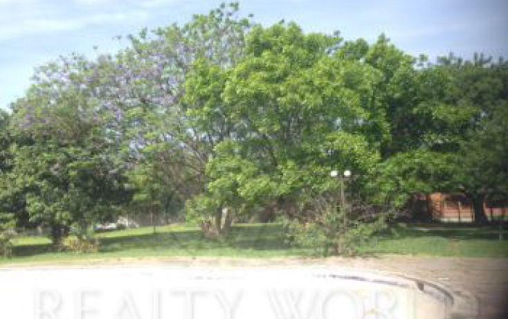 Foto de terreno habitacional en venta en 67280, monte bello, juárez, nuevo león, 1969081 no 10