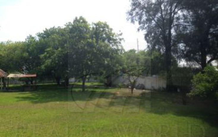 Foto de terreno habitacional en venta en 67280, monte bello, juárez, nuevo león, 1969081 no 11