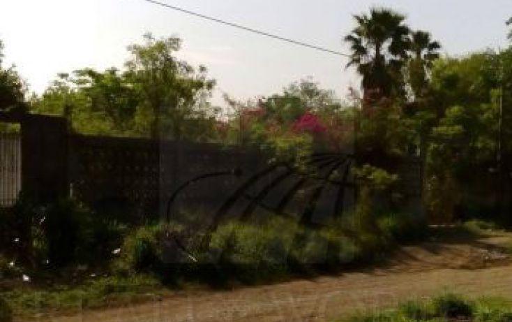 Foto de terreno habitacional en venta en 67287, jardines de la silla, juárez, nuevo león, 1932298 no 01