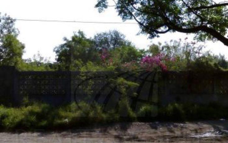 Foto de terreno habitacional en venta en 67287, jardines de la silla, juárez, nuevo león, 1932298 no 02