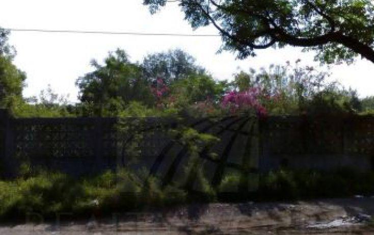 Foto de terreno habitacional en venta en 67287, jardines de la silla, juárez, nuevo león, 1932298 no 04