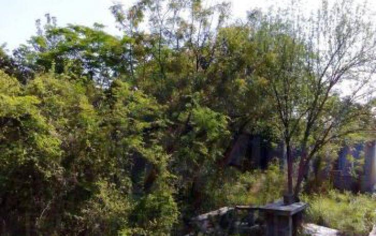 Foto de terreno habitacional en venta en 67287, jardines de la silla, juárez, nuevo león, 1932298 no 05