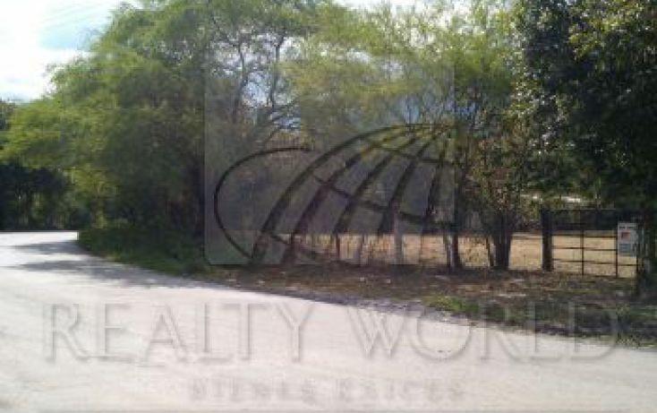 Foto de terreno habitacional en venta en 67619, las raíces, montemorelos, nuevo león, 1344759 no 01