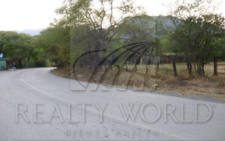 Foto de terreno habitacional en venta en 67619, las raíces, montemorelos, nuevo león, 1344759 no 02