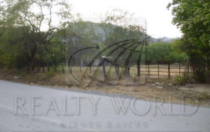 Foto de terreno habitacional en venta en 67619, las raíces, montemorelos, nuevo león, 1344759 no 03