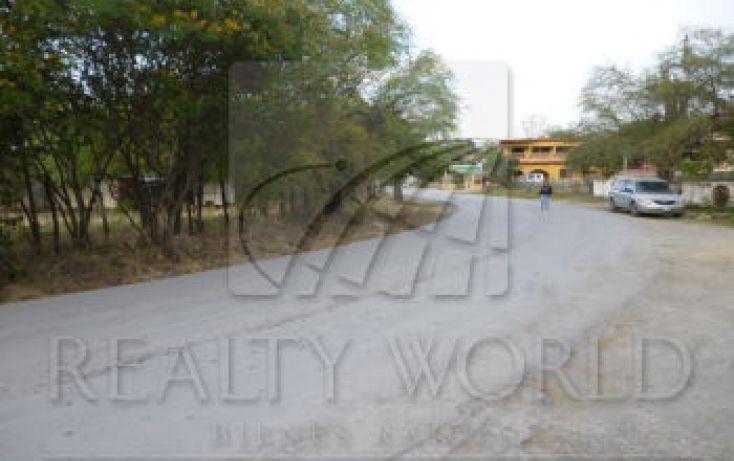 Foto de terreno habitacional en venta en 67619, las raíces, montemorelos, nuevo león, 1344759 no 04