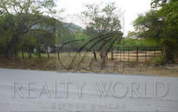 Foto de terreno habitacional en venta en 67619, las raíces, montemorelos, nuevo león, 1344759 no 05